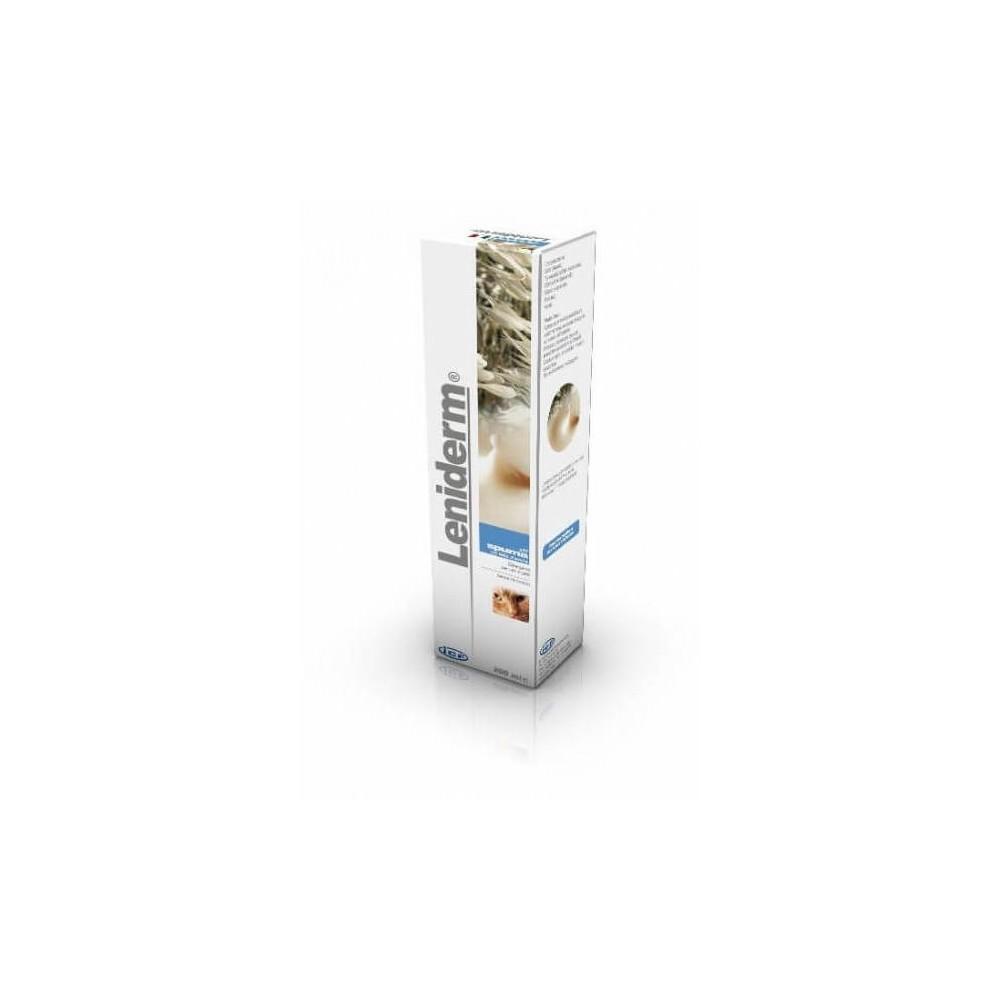 Dentastix Maxi 7 Stick 270 gr Multipack 8 pezzi