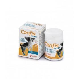 Candioli CONFIS ULTRA 40 COMPRESSE ( sostituisce cosequin ultra 40 )