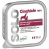 DRN Solo Cinghiale 100 g x 8 pcs