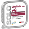DRN Solo Cinghiale (Only Boar) 300 g x 6 pcs