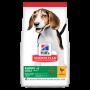Hill's Science Plan Canine Puppy Medium Chicken 14 kg