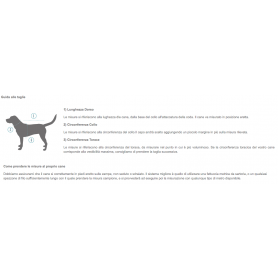 Hill's Prescription Diet d/d Feline Cervo e Piselli 1,5 kg