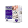 Feliway Optimum ricarica 48ml