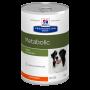Hill's Prescription Diet Metabolic Canine 12 x 370g