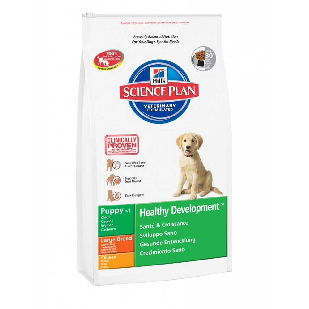 Forza 10 Vegetal con Alghe All Breed 1,5 kg