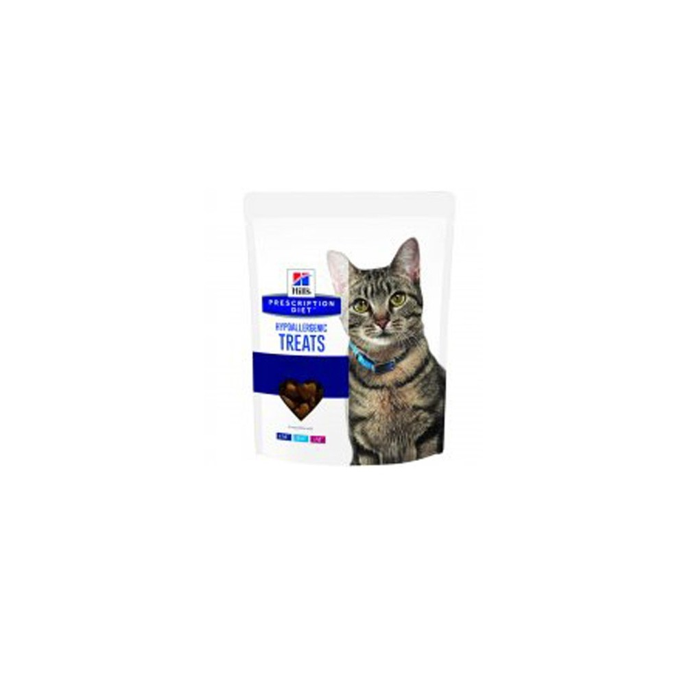 Forza 10 Mr. Litter Force neutral 1,5kg