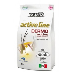 Forza 10 Mr.Fruit Arancione Adult Indoor 2x400 g ** PROMO **