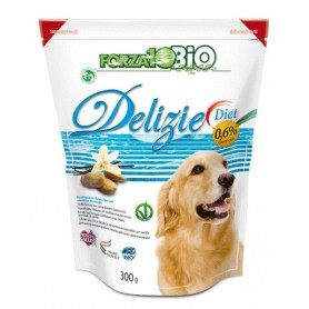 Royal Canin Wet Dog Sensitivity Control Pollo 420 g x 12 pz