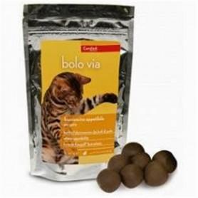 Candioli BOLO VIA Bites 40 g
