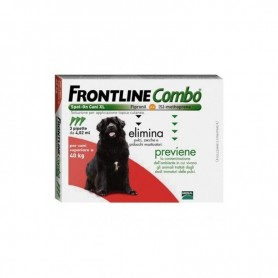 Hill's Prescription Diet a/d Canine/Feline 156 g x 12 pz