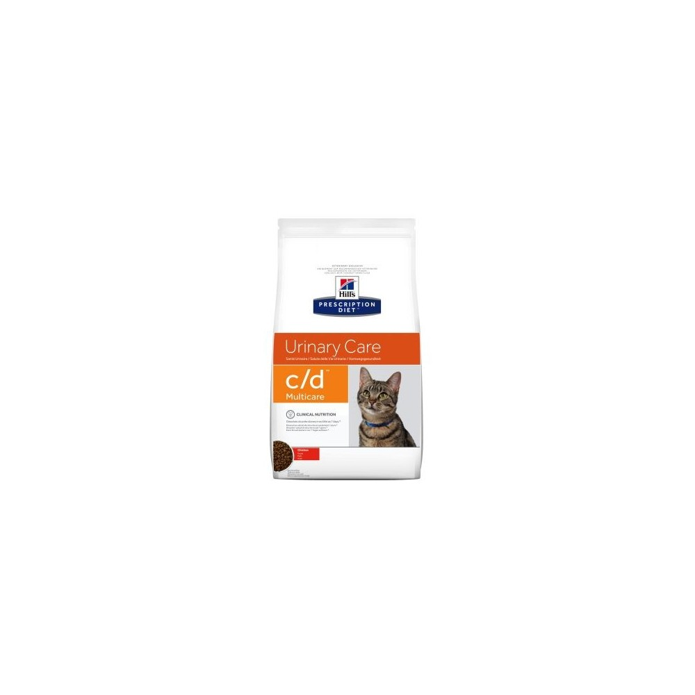 Purina Pro Plan Puppy OptiStart Robust Large 12kg ... Source · hills-science-plan-canine-mature-7-medium-chicken-