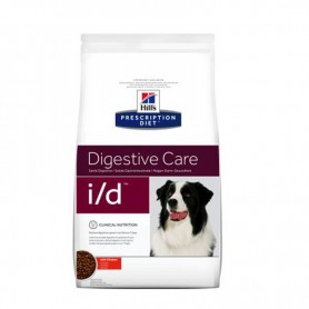 Hill's Science Plan Canine Adult with Lamb and Rice 12 kg