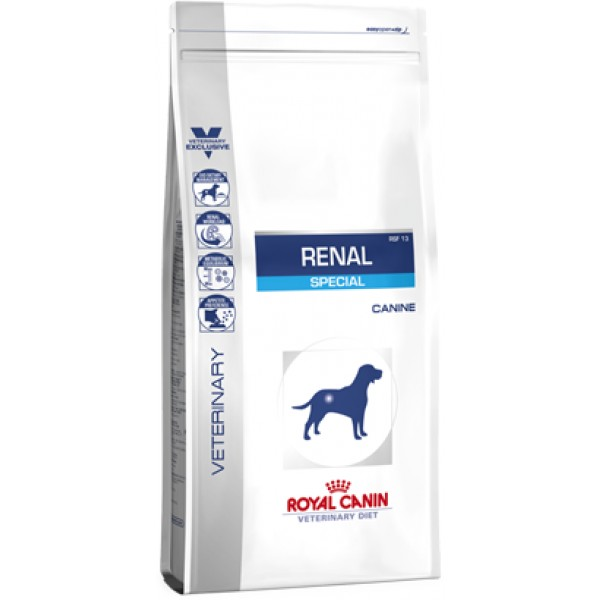 royal canin indoor 400g petplusultra. Black Bedroom Furniture Sets. Home Design Ideas