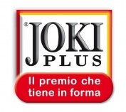 JOKI PLUS